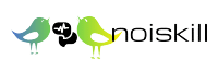 Noiskill-Online Background Noise Removal | Noise Cancelling App Free Download